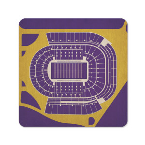 coasters_cs_lsu