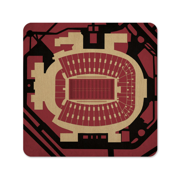 coasters_cs_fsu