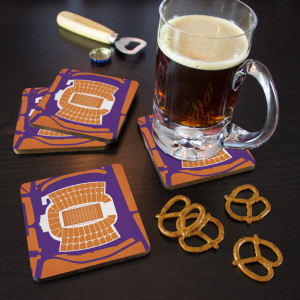 coasters_cs_clem_2
