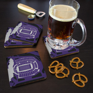 coasters_cs_tcu_2